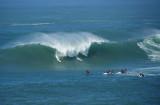 Eddie Aikau Surf Contest