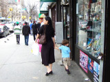 Mama mia and Jacob