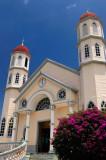 155 Iglesia de Zarcero 1.jpg