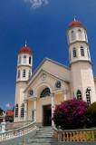 155 Iglesia de Zarcero 2.jpg