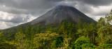 155 Volcan Arenal Pano.jpg
