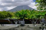 157 Arenal Restaurant 2.jpg