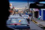 159 Heredia traffic jam.jpg