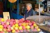 159 San Jose Fruit Market 1.jpg