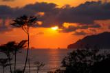 162 Lookout sunset 1.jpg