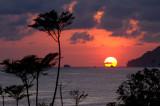162 Lookout sunset 4.jpg