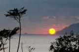 163 Osa Sunset 2.jpg