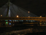 City Night ~ February 28th