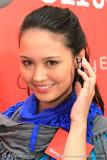 Sony Ericsson - Feb 2009