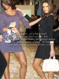 Brandswalk - I love fashion, I love Mall