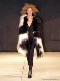Fashion Show Adrian Oianu - 153 DTMJ pret-a-porter collection