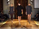 Soirees de la Mode - In Memoriam Alexander McQueen