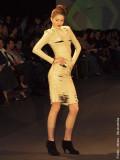 Cluj Fashion Week - CFW Day One