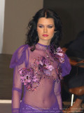Bucharest Fashion Week 2008Laura Olteanu & Mihai AlbuIoana Francia