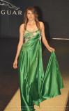 Bucharest Fashion Week 2008Oans by Oana Savescu