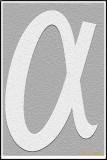 DSC01261 4.jpg