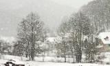 the last winter attack