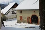 Waldersbach #2