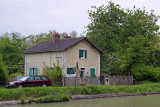Briare, le pont -canal #2