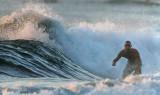 Surfer 6568