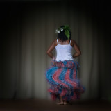 Suva #4
