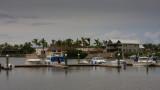 Port Denarau #2