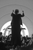 Eastbrook Orchestra Concert 2009