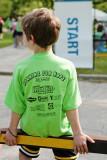Running For Hope 2010