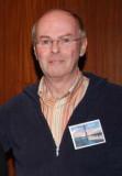 guest Peter MacDonald
