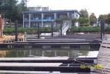 from docks