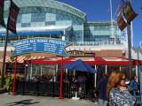 Charlie's Ale House - Navy Pier