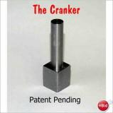 The Cranker