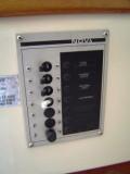 22  12V panel