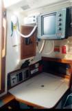 26U  12V panel