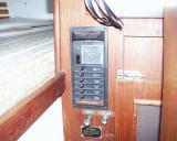 30C  12V  switches