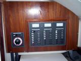 30C  custom 12V panel