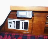 30U  12V panel