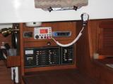 324  12V panel