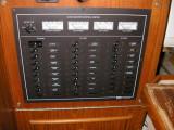36  custom 12V panel