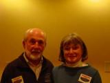 crews ATTENDING (60) & other info . Dec 2 2007