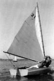 BRUTAL BEAST  30  KC4 /4  1978