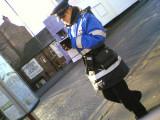 traffic warden.jpg
