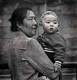 -CHINA 2009-