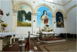 Ste THERESE in CHINA.
