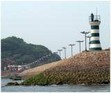 QINGDAO BAY