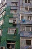 QINGDAO PAINTING HOUSE