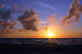 St. Pete Beach sunset