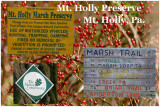 Holly Preserve-PA