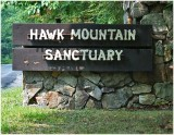 Hawk Mountain-PA
