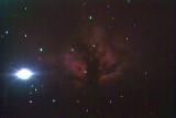 20100212-FlameNebula_01.jpg